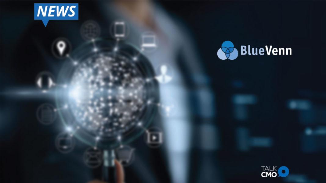 BlueVenn, CDP-powered Email Channel, Omnichannel Marketing
