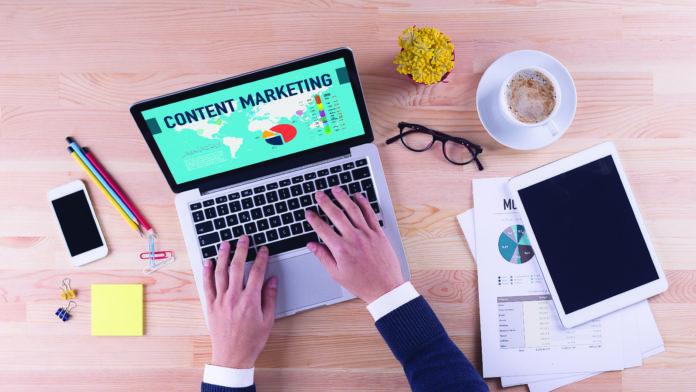 CMO, Content Marketing, e-Commerce, B2B, Big Data U.S. Census Bureau News, Content Marketing, e-Commerce, B2B, Big Data, Sales Funnel, Interactive Content, Google, Wolfestone Group, Alex Michelle-Parr, SEO, Smart Devices, Customer Survey, B2B Marketers, e-Commerce Platform