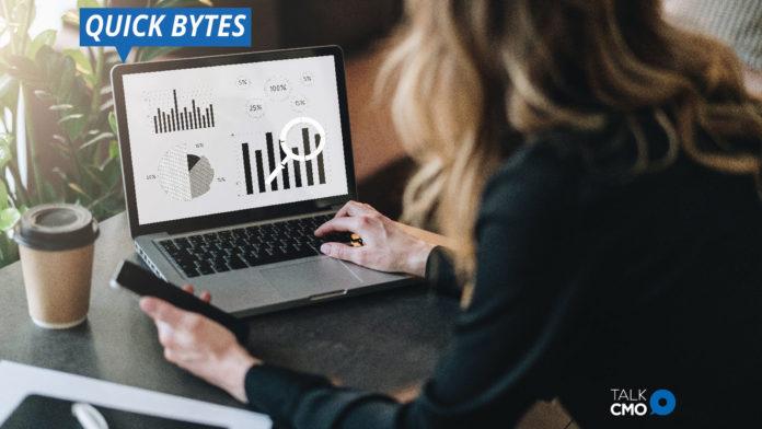 Dun & Bradstreet, D&B Buyer Intent, B2B, B2B Brands, go-to-market strategy, GTM, ABM, sales cycles, analytics, B2B marketers
