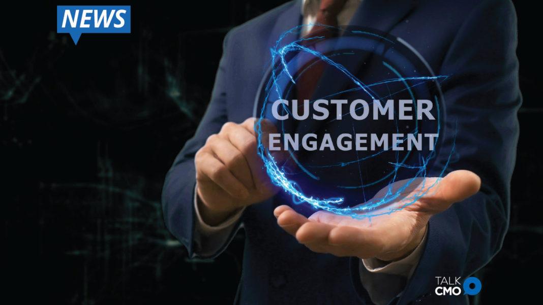 Digital , sales , digital content , Customer Engagement , digital transformation , digital content , customer experience ,