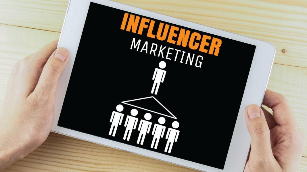 Influencer Marketing, FTC, Tik Tok, Instagram, YouTube, Federal Trade Commission, CMO, CEO, Influencer Marketing, FTC, Tik Tok, Instagram, YouTube