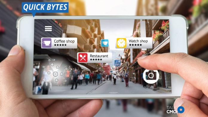 Facebook, Acquisition, Scape Technologies, 3D Mapping, AR, AR Experience, Spatial-computing, TechCrunch, Autonomous Devices, Next-gen