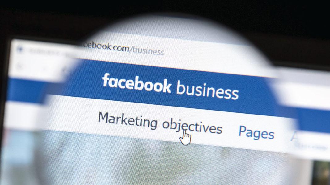 Facebook Pages, Messenger, Facebook Messenger, Facebook business page, Facebook Live, page-building strategy, live video, McKinsey, custom audiences, Messenger bot strategy, advertisements, marketing, sponsoring, video post CMO, CEO, Facebook Pages, Facebook business page, Facebook, engagement