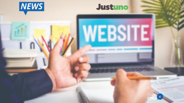 Justuno Push Notifications , Beta Testing, visitor conversion and website optimization platform