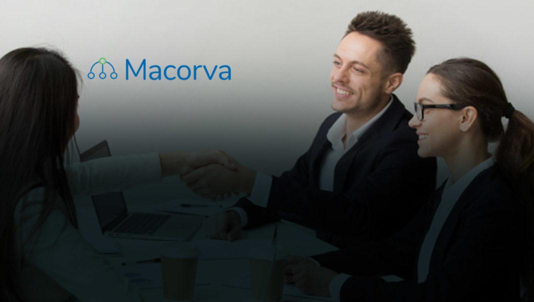 Macorva, CX, Customer Experience, Macorva CX, Customer Feedback Platform, Carley Childress