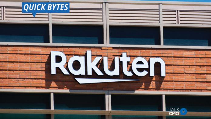 Rakuten, Rakuten SQREEM, marketing solutions, digital marketing solutions, consumer behavior, Japan