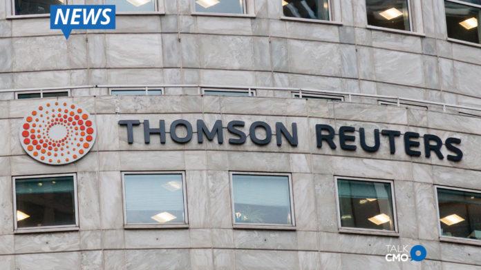 Reuters , identify misinformation, Facebook