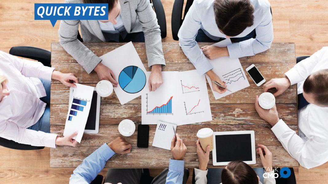 SalesLoft, Kyle Porter, SalesLoft CEO, sales professionals, Costello, Opportunity Management, revenue organizations