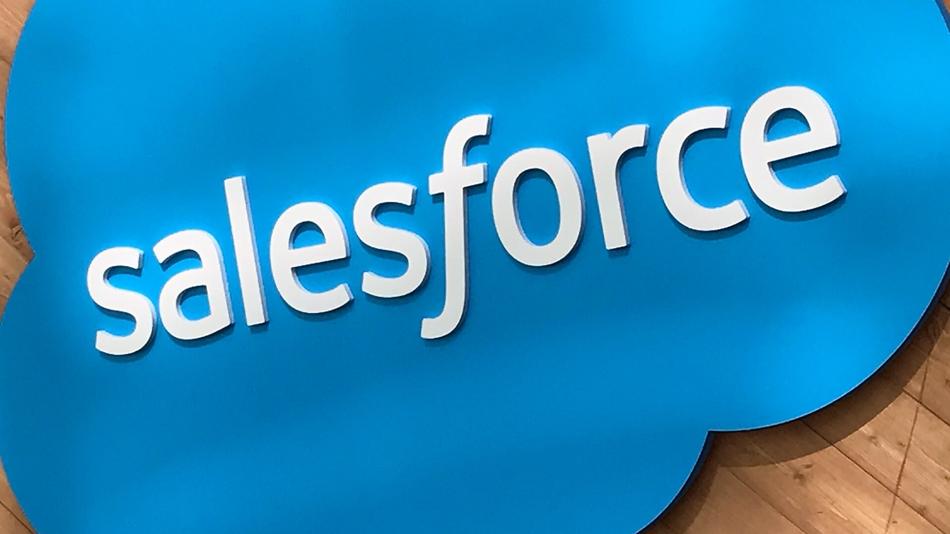 Salesforce, CDP space, Acquisition, Customer Data Platform, Personalization, Evergage, Evergage CDP platform, David Raab