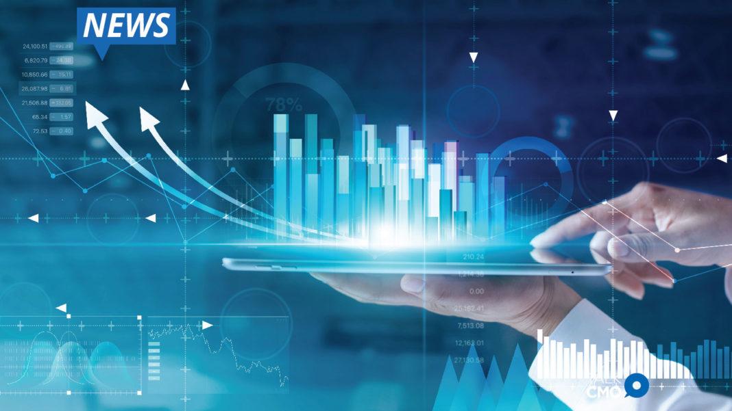 TTEC , Pega, Digital Transformation, Contact Center, digital customer experience technology, Pegasystems, Inc.