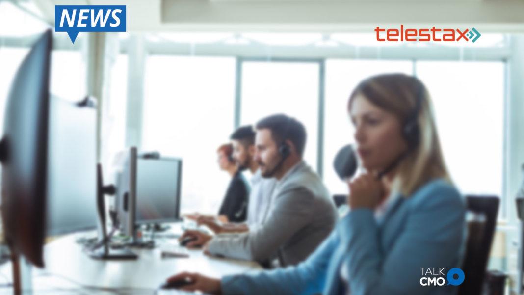 Telestax, Restcomm Call Queuing, Call Center, cloud-based contact center