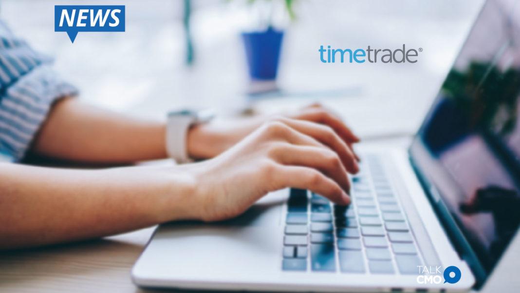 TimeTrade Sync , Data Synchronization