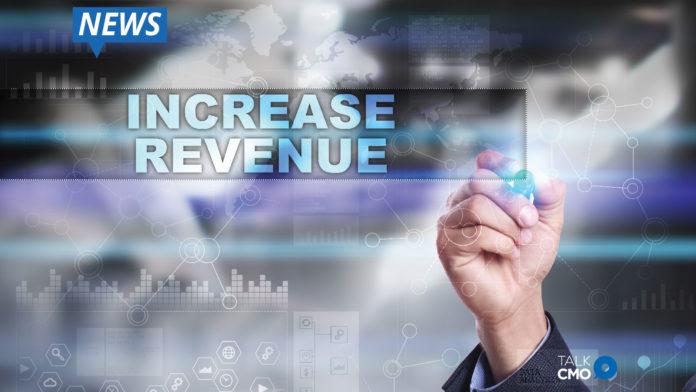 6sense, revenue growth report, practical insights, sales, marketing, revenue goals