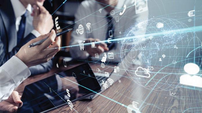 CMO, CEO, AI, Martech, B2B marketers, artificial intelligence, Personalization