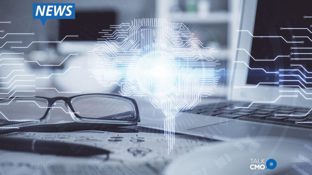Athos Insurance, Neurology-Focused Software, neuromarketing, SEO optimization, performance advertising, Neural Experience®