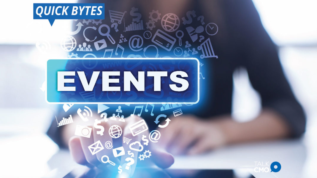 Coronavirus, COVID-19, Aventri, Event management, Event management software, Virtual Events, event marketing, Digitell, Evia, Intrado Digital Media, digital experiences, event management