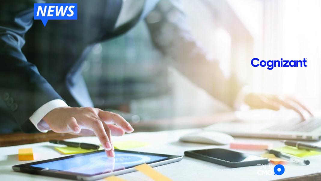 Cognizant, Lev , Digital Marketing Expertise