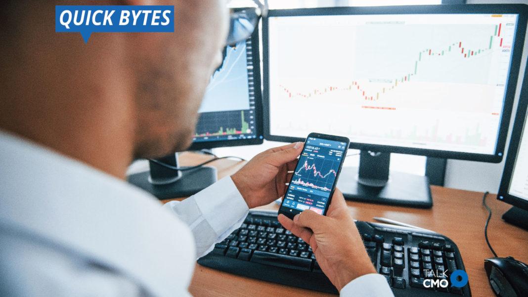 Demandbase, ABM, Demandbase Data Stream, Self-Serve Targeting, Website Analytics, Gabe Rogol, B2B marketing, digital advertising, advertising campaigns