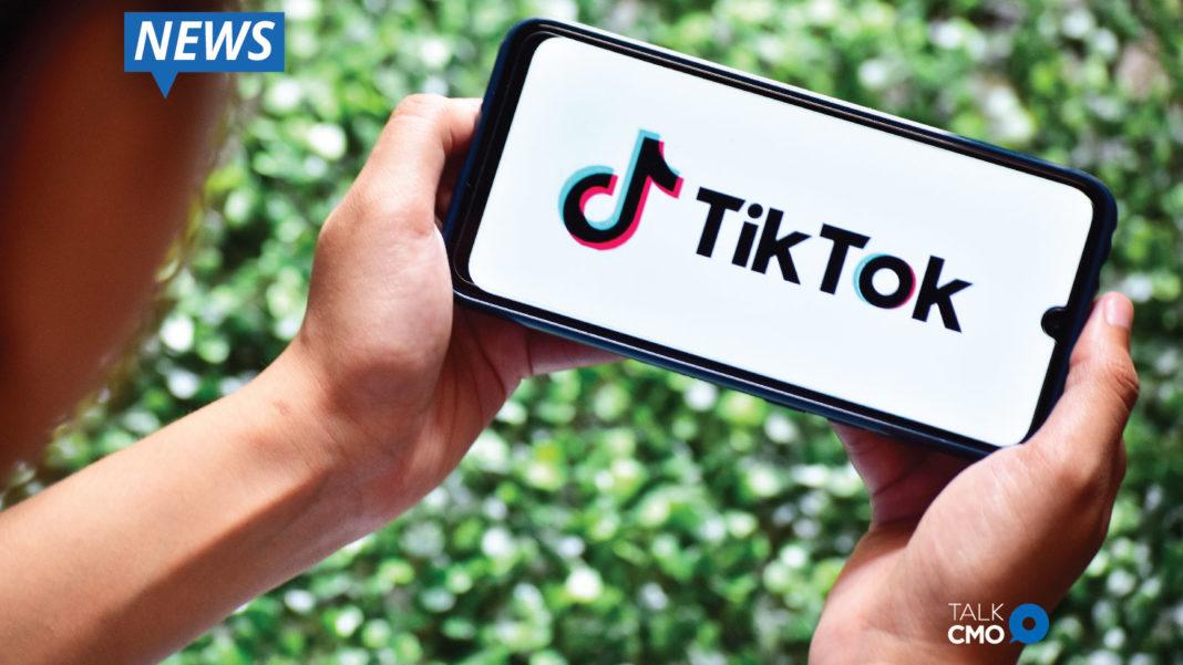 Enterprise UGC Platform, TINT, TikTok Integration, user generated content (UGC) platform