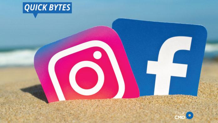 Facebook Stories, Facebook, social media, Instagram Cross-posting, Instagram, algorithm, content