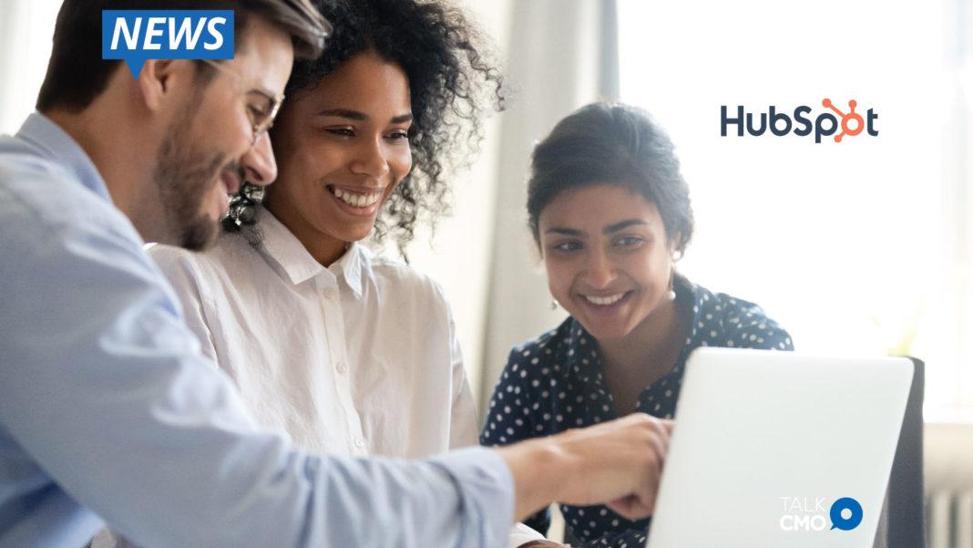 HubSpot, Sales Hub, Pricing, sales engagement tools
