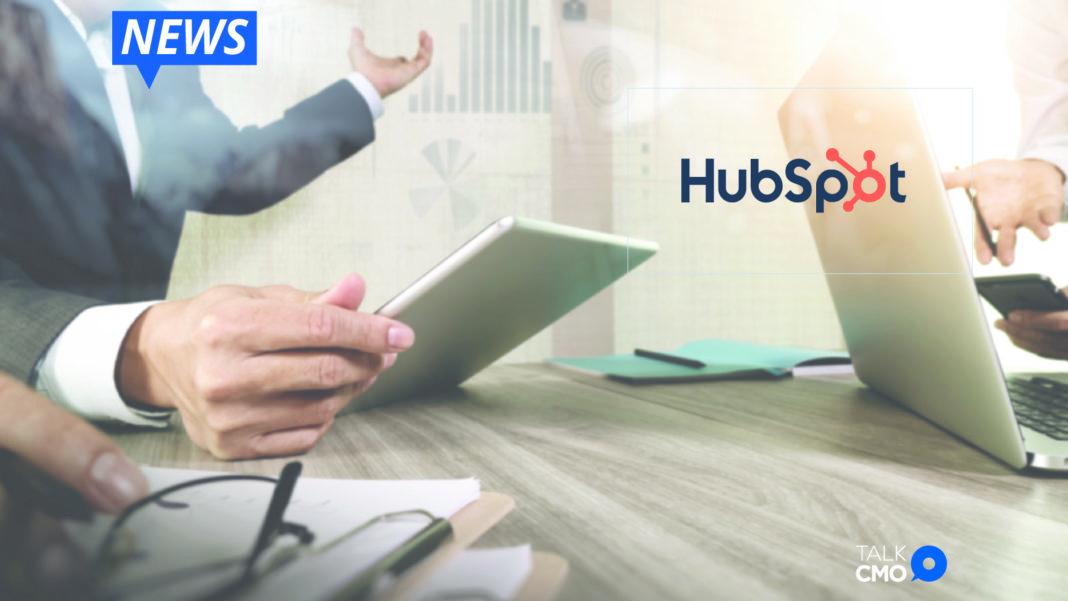Hubspot Solutions, B2B Marketing Lab, Huble Digital