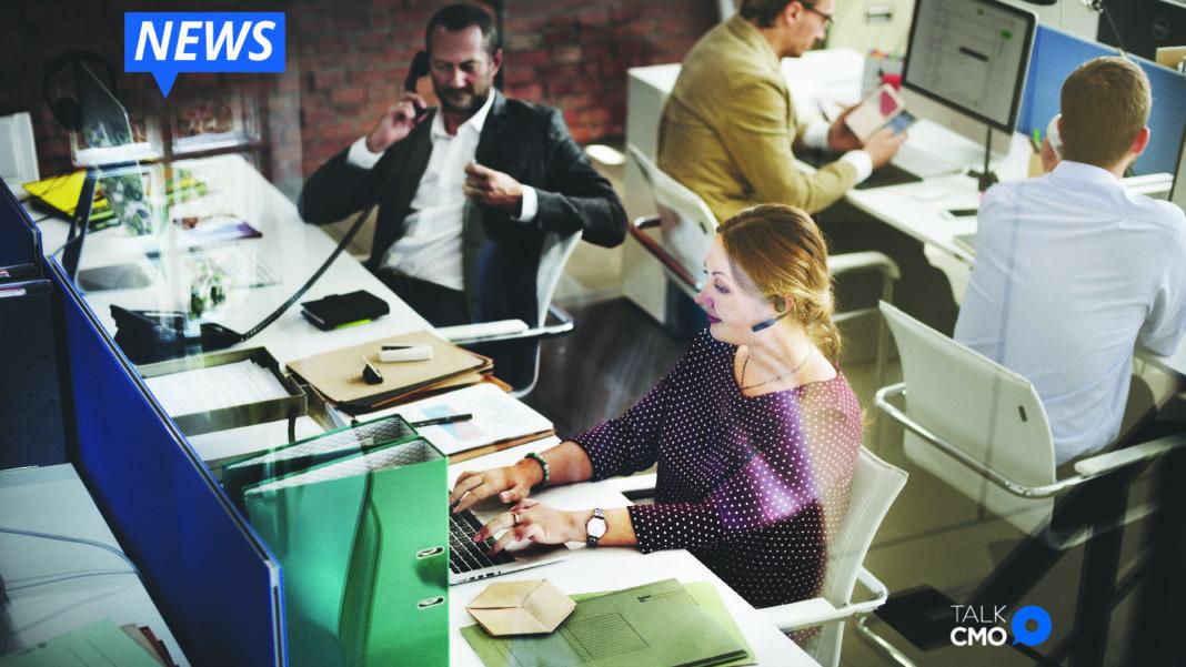 Icertis , Customer Service, Customer Communication, Global Frontline Support, ICM Users