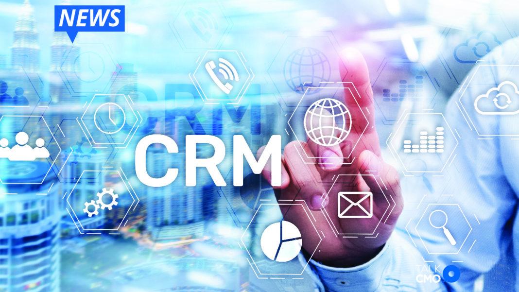 Intelliverse, Salesforce, CRM, Cloud Contact Center