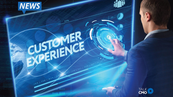 Jadu, Hyland, Content Services, eForms, Customer Experience, Personalized Marketing