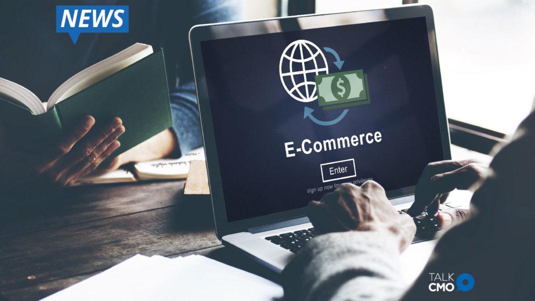 L-com, eCommerce, CX, Customer Experience