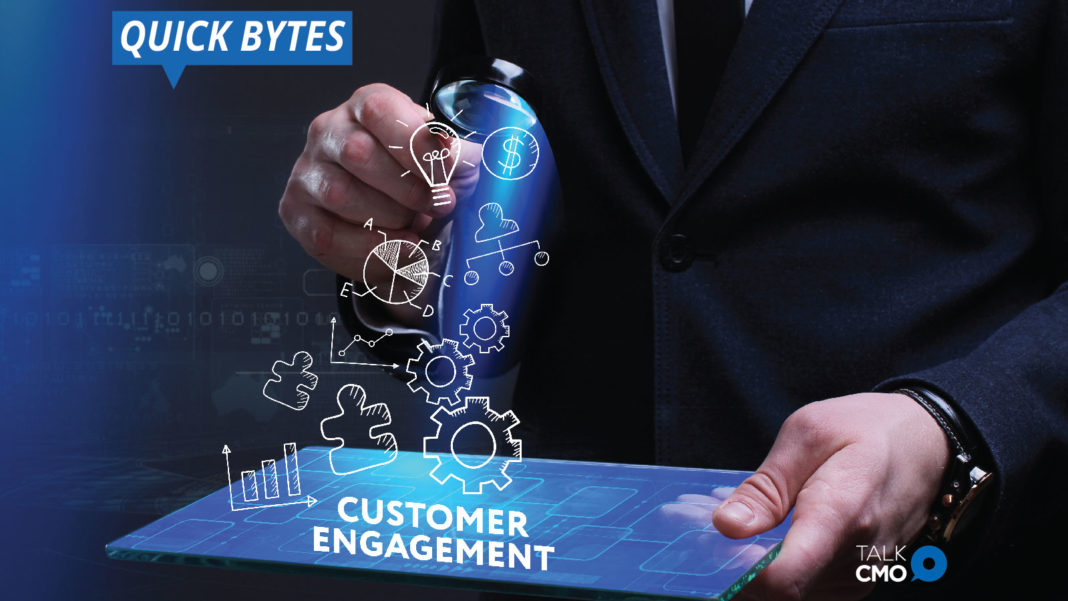 Customer Engagement, customer experience, CX, Bold360, Bold360's Visitor Blocking, AI, LogMeIn, artificial intelligence, customer support