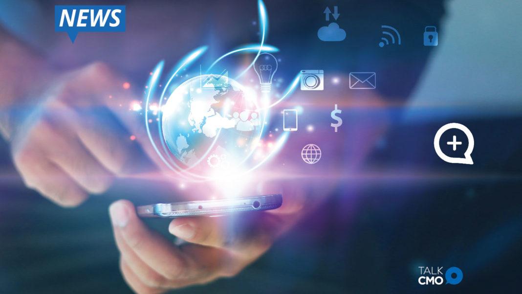 Mercer-MacKay, Digital Storytelling, Marketing