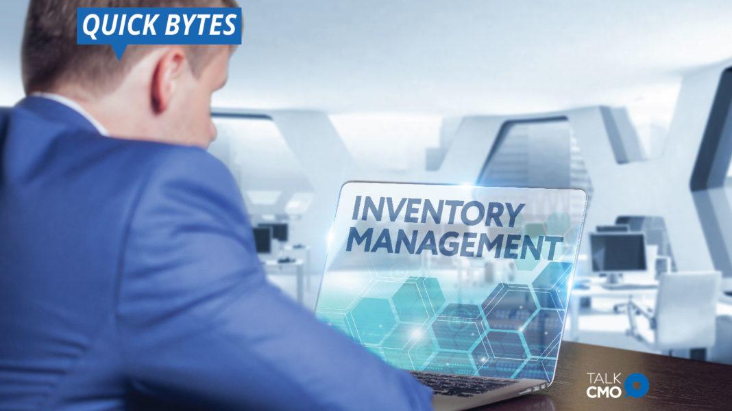 RhythmOne, Preferred Deals, Programmatic Direct Deals Platform, CPM, Programmatic Direct Deals, CPM, revenue generation, inventory management