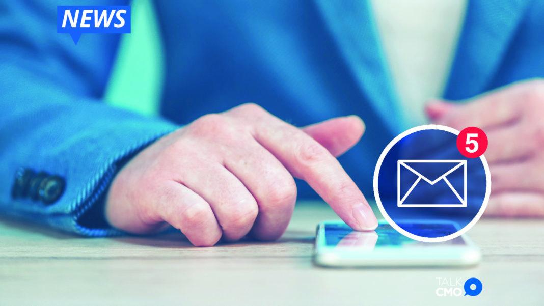 SMS, Business Communication, Britain Lockdown, Covid-19, Coronavirus Pandemic