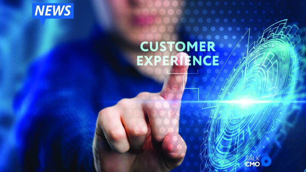 Smartbox, Nutanix, Customer Experience, cloud infrastructure, digital modernisation
