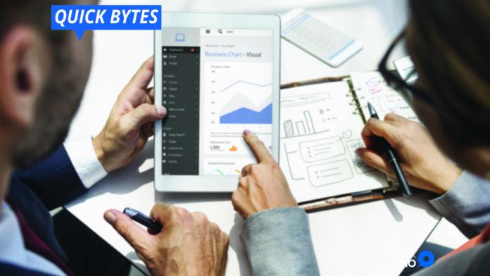 Adobe, Data Integration, Data Platform, Snowflake, customer experience, CX, cloud data, Adobe Campaign, Adobe Experience Cloud, Federated Data Access, FDA connector, marketing campaign, Thomas Jordy, Product Manager