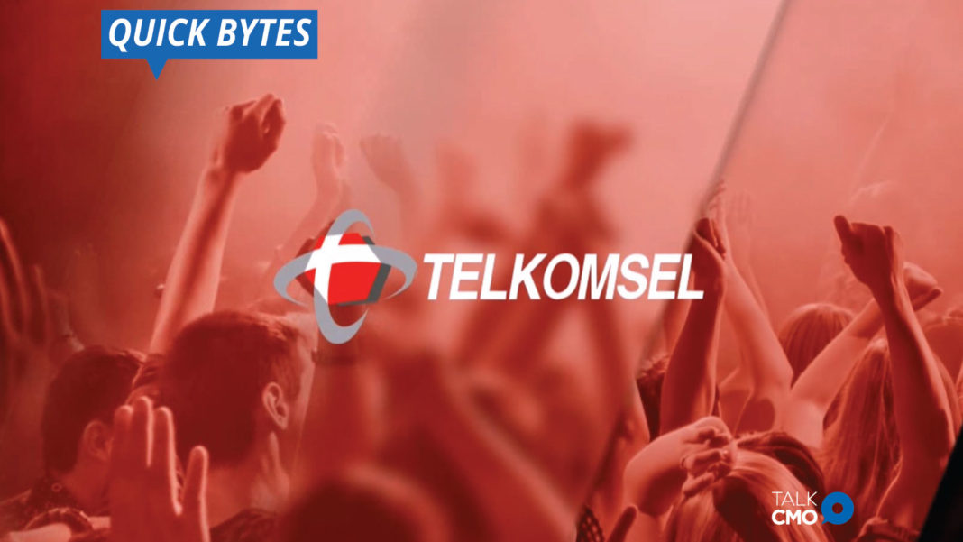 Satya Nadella, Indonesia, Microsoft, Microsoft Ink, Telkomsel, Haris Izmee, digital transformation, LTE infrastructure, Azure Stack Edge