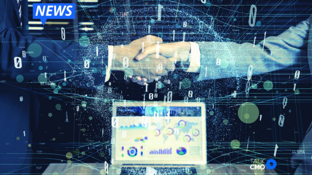 Affinio, AI Partnership, augmented analytics, Snowflake Data Marketplace, consumer data, cloud data analytics Snowflake