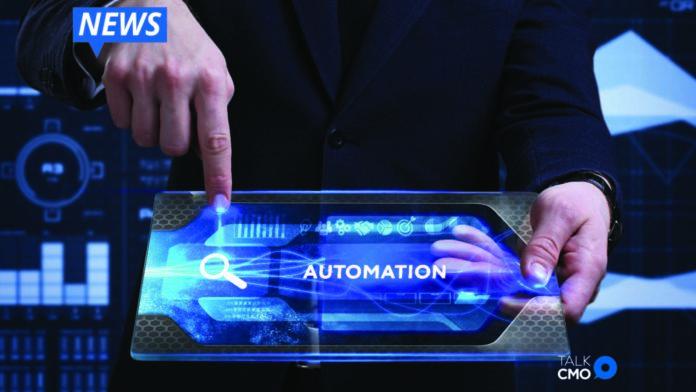 AgencyZoom, HawkSoft, Sales Automation Platform, Agency Management System
