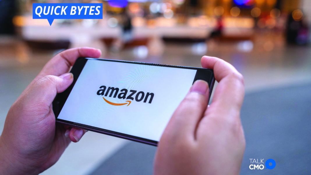 Amazon, Amazon affiliates, CNBC, content creators, influencers, influencer marketing, Amazon Associates program, COVID-19 crisis, inventory, coronavirus pandemic, publishers, advertising, Amazon sellers