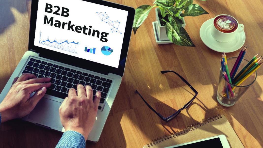 B2B Marketing Zone, Webbiquity LLC, silver lining, B2B marketing, Marketing Budget, B2B marketers, B2Bleads, Marketing, COVID-19, Coronavirus, Aggregage, coronavirus pandemic, Robert Flynn, CEO of Aggregage, B2B, digital programs, digital marketing, marketing campaigns, marketing strategy, online events, webinar, social media marketing, SEO, search engine optimization, lead generation, COVID-19 pandemic, B2B brands, plans for B2B marketing, marketing mix, content creation, software, media, internet, media publication, healthcare organizations, marketing channels, live event, midsized companies, marketing events, SMM, search marketing, How COVID-19 is Impacting B2B Marketing, business plans, business model, B2B organizations, marketing content, silver lining, CEO, CMO, B2B marketing, Marketing Budget, B2B marketers, Marketing, COVID-19, Coronavirus, Marketing strategy