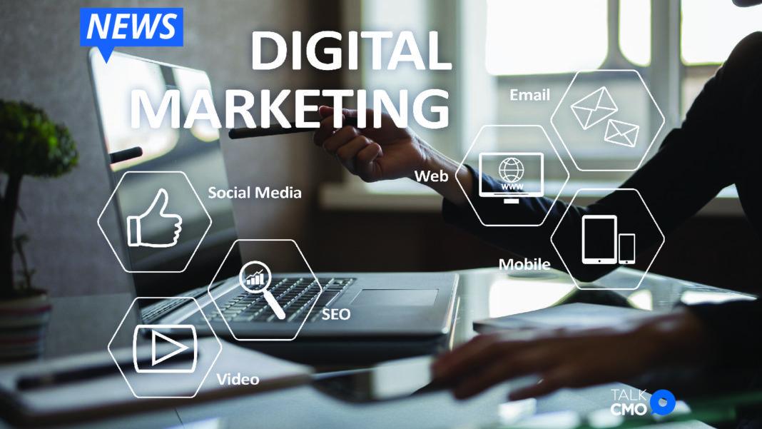Banking, DCI, Vetter, AFT Analytics, Digital Marketing