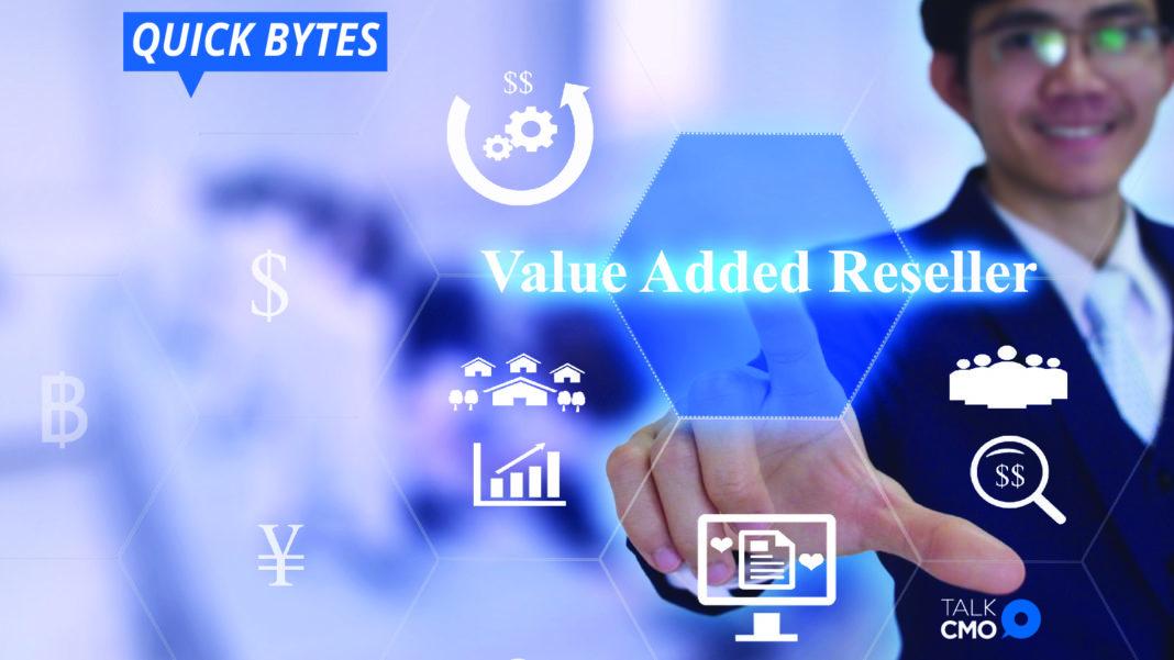 Brian Christie, Brainsy, Brainsy CEO, value-added-resellers program, VAR program, digital marketing, SEO, search engine optimization, social media