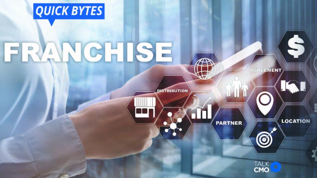 BrandWide, COVID-19, coronavirus, Franchise marketing, CRM, automated sales, SEO, analytics, franchises, brands, franchise management software, Manu Das, cloud, work from home, search engine optimization, finance
