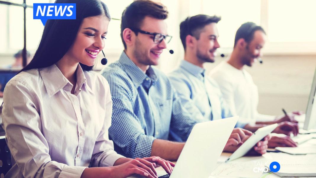 Brightlink, Uninterrupted Customer Communications