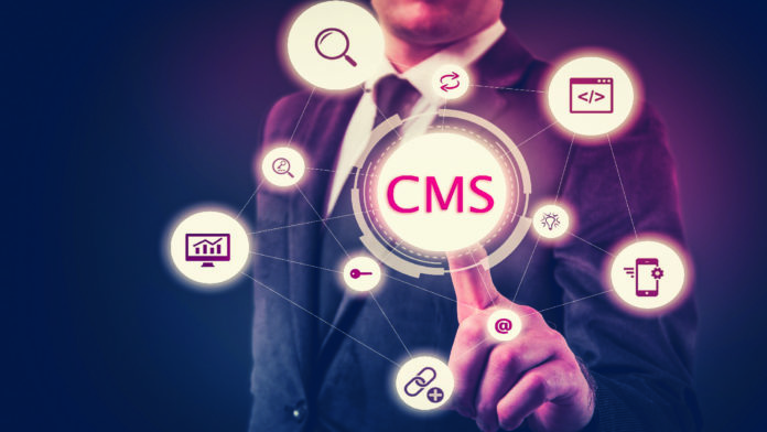 Marketers, cloud-native CMS, marketing, A/B testing, CMS, AI, ML, artificial intelligence, machine learning, content management system, CMO, marketers, A/B testing, cloud-native CMS, marketing, A/B testing, CMS,