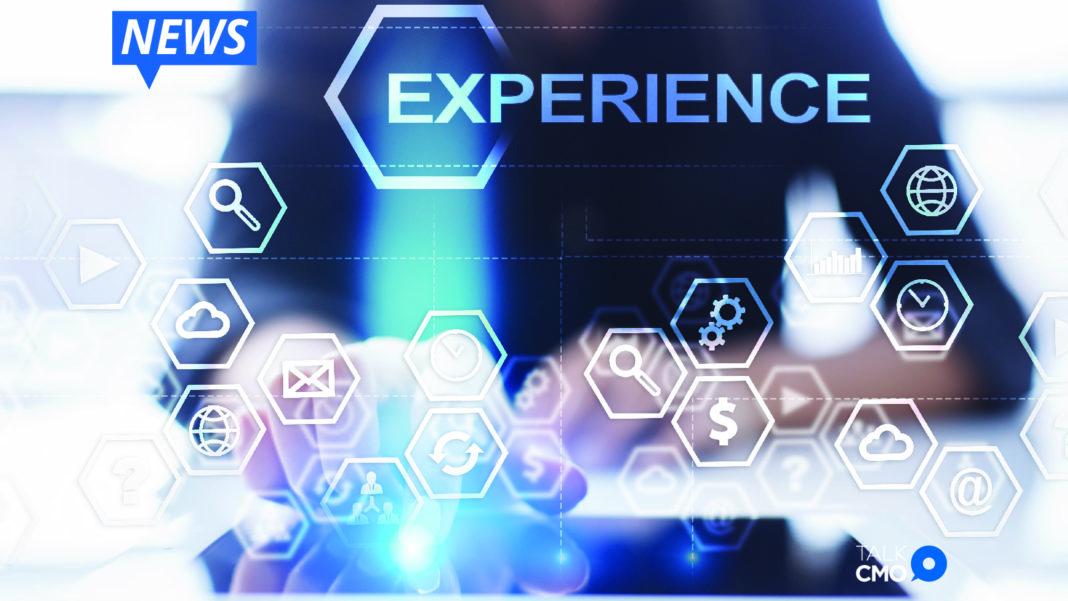 DemandGen, Adobe 2020, Marketo, Digital Experience Solution