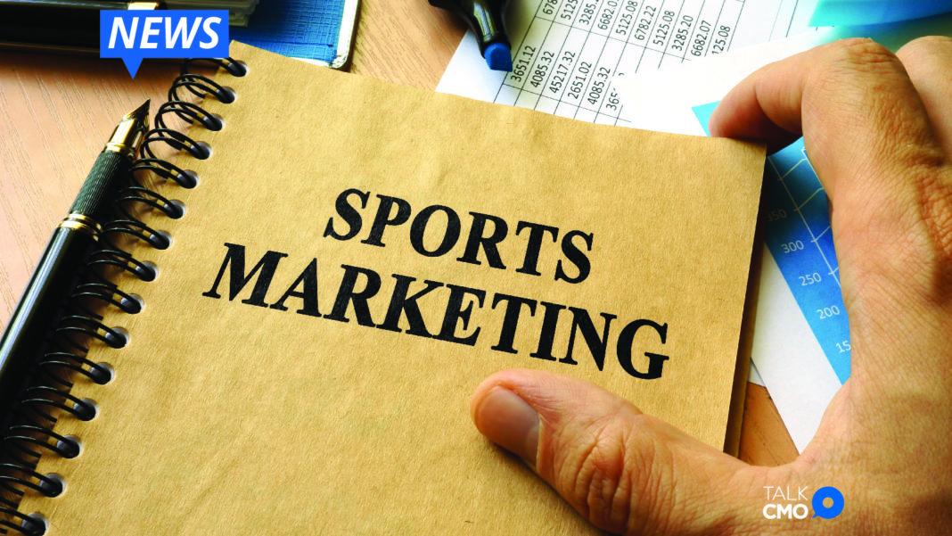 DiFebo, Sports Marketing, Revenue Strategy, ticketing solution