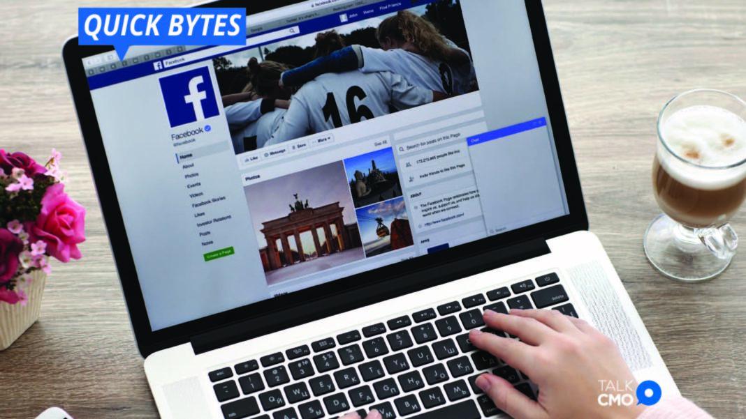 Facebook, Facebook Messenger, Messenger, coronavirus outbreak, pandemic, Stan Chudnovsky, video chats, Messenger Rooms, videoconferencing, COVID-19, social media giant, mobile, desktop