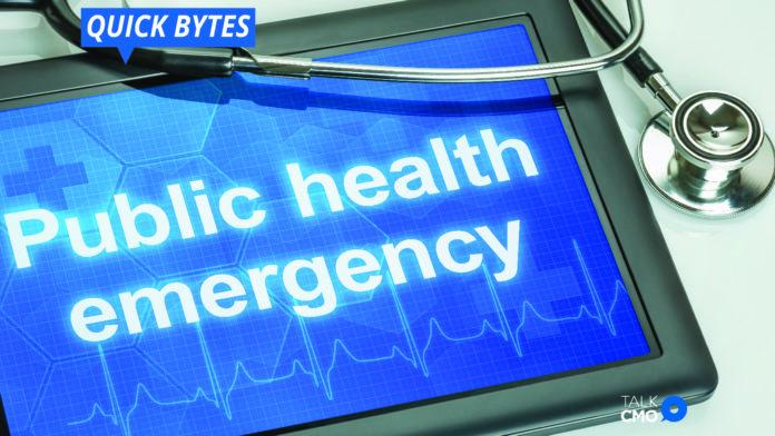 Google, public health emergency, COVID-19, pandemic, Google Ads, Digital platform, natural disaster, content ads, keywords, banned ads, face masks, advertisers, Digital platforms, misinformation